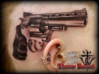 http://m-art.j.nale-ii.cowblog.fr/images/tattoo.jpg